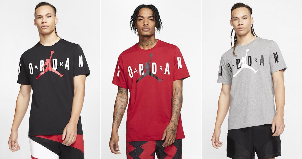 jordan-stretch-shirts-to-match-jordan-6-hare