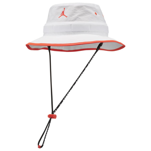 jordan-trunner-ultimate-flash-crimson-infrared-bucket-hat-match