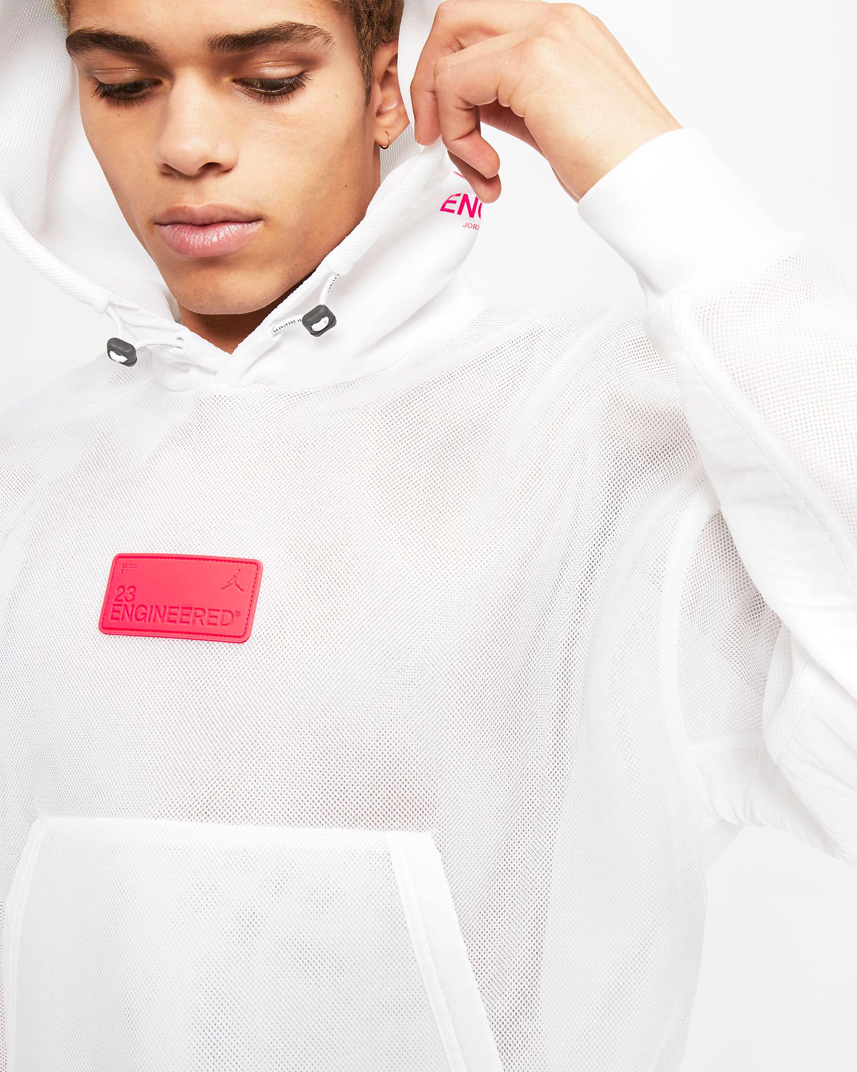 jordan-trunner-ultimate-flash-crimson-infrared-hoodie-match-2