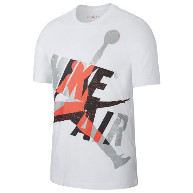 jordan-trunner-ultimate-flash-crimson-infrared-shirt-match-3