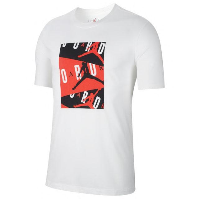 jordan-trunner-ultimate-flash-crimson-infrared-shirt-match-4