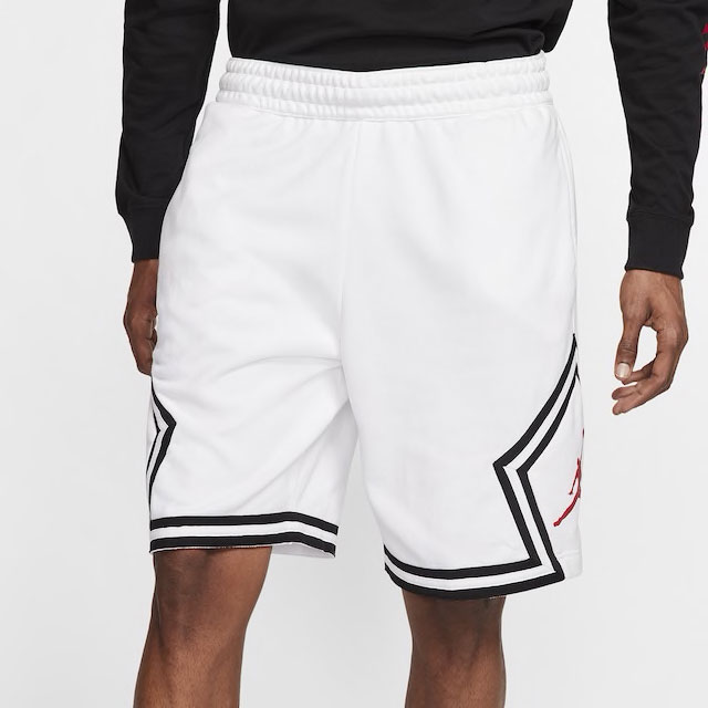 jordan-trunner-ultimate-flash-crimson-infrared-shorts-match