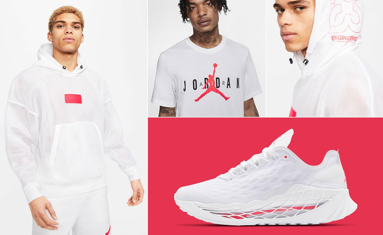 jordan-trunner-ultimate-white-flash-crimson-clothing-match