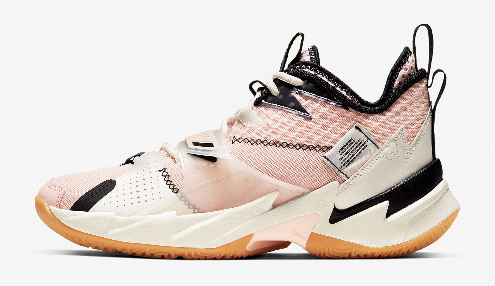 jordan-why-not-zer03-washed-coral-release-date