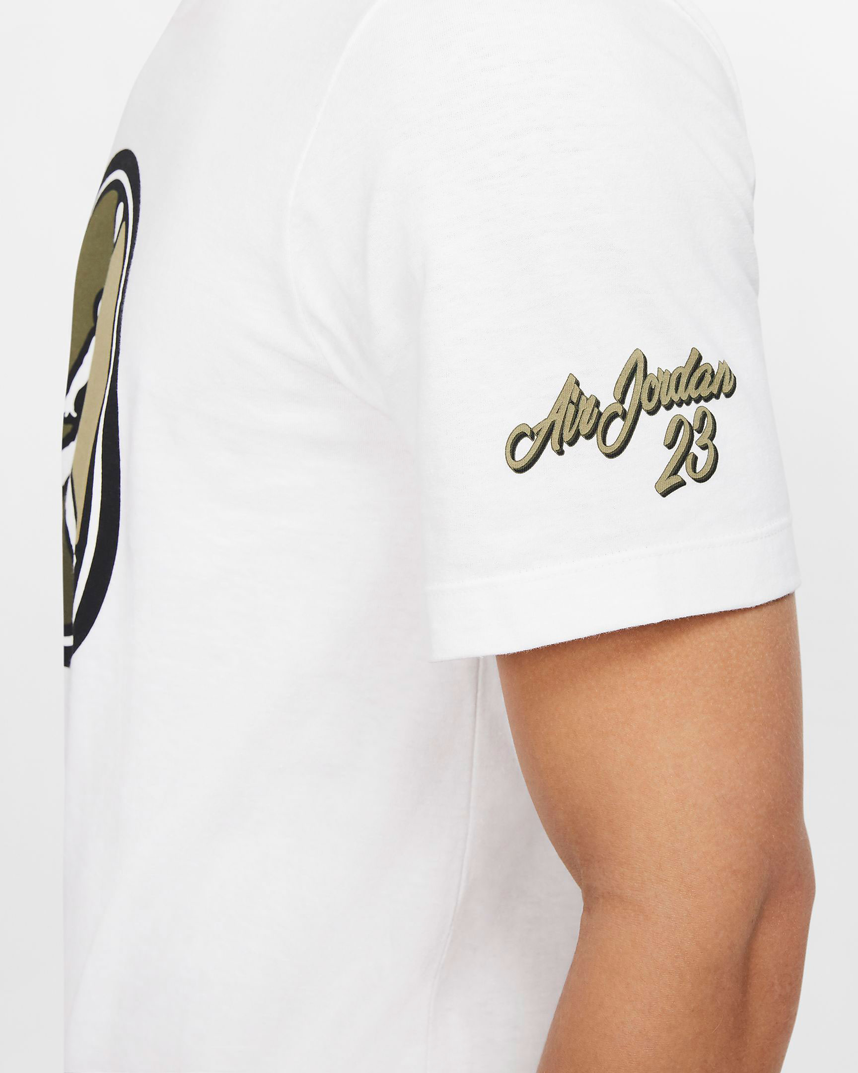 jordan-zoom-trunner-advance-orewood-shirt-match-3