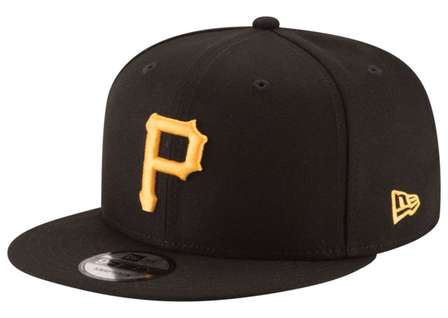 new-era-pirates-snapback-cap-1