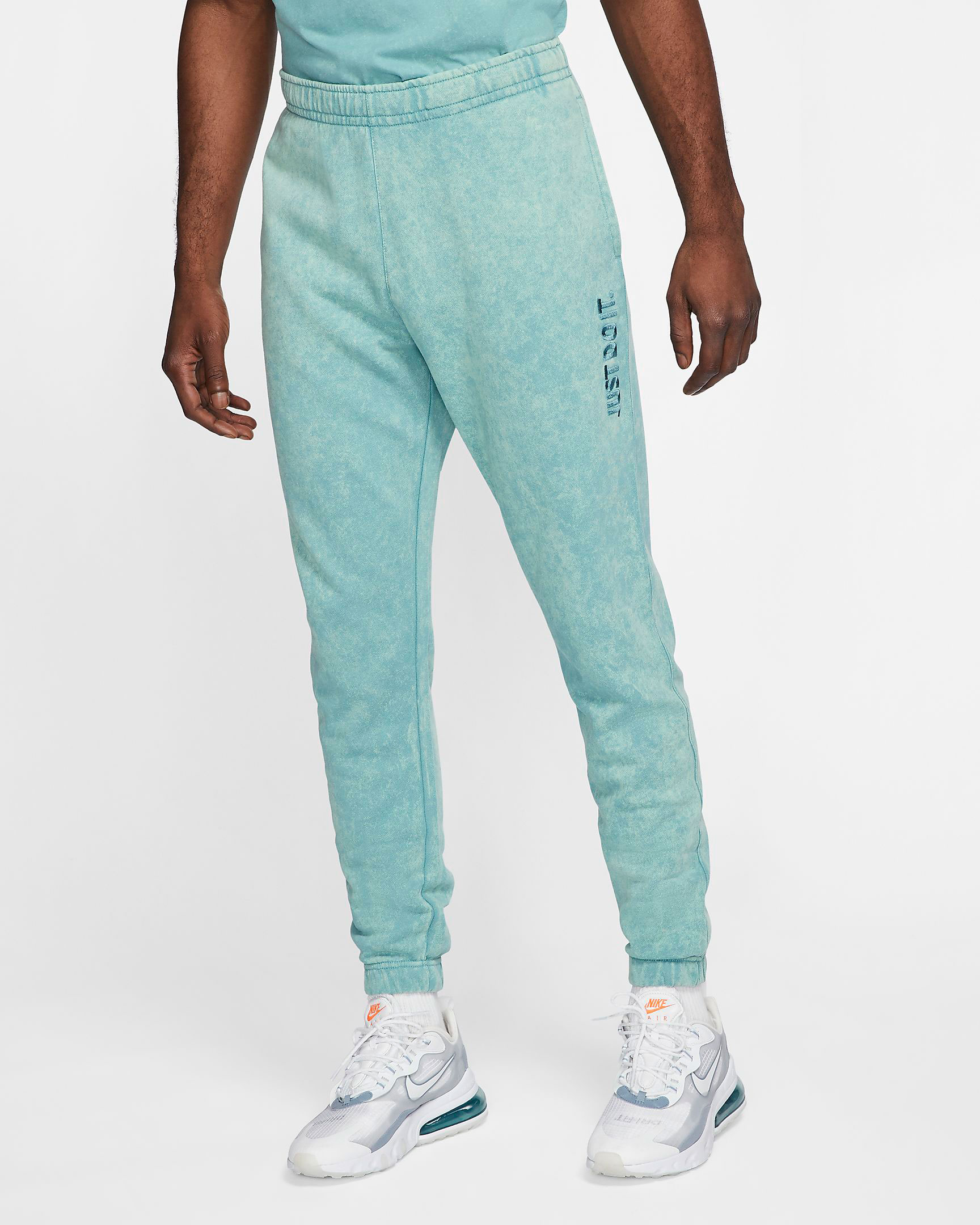 nike-adapt-auto-max-anthracite-green-jogger-pant-2