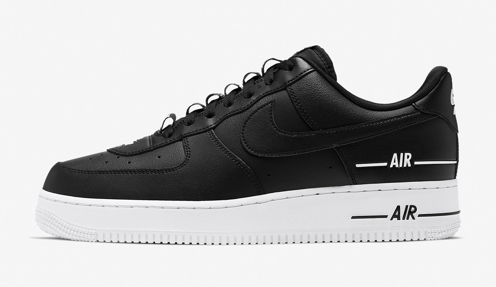 nike-air-force-1-07-low-added-air-black-white-release-date