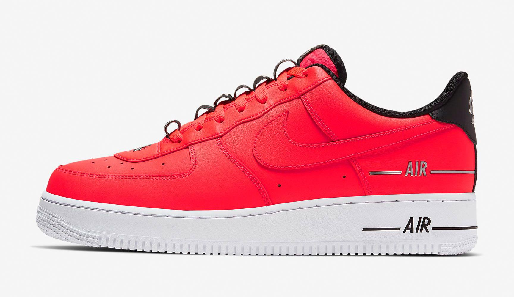 nike-air-force-1-07-low-added-air-laser-crimson-release-date