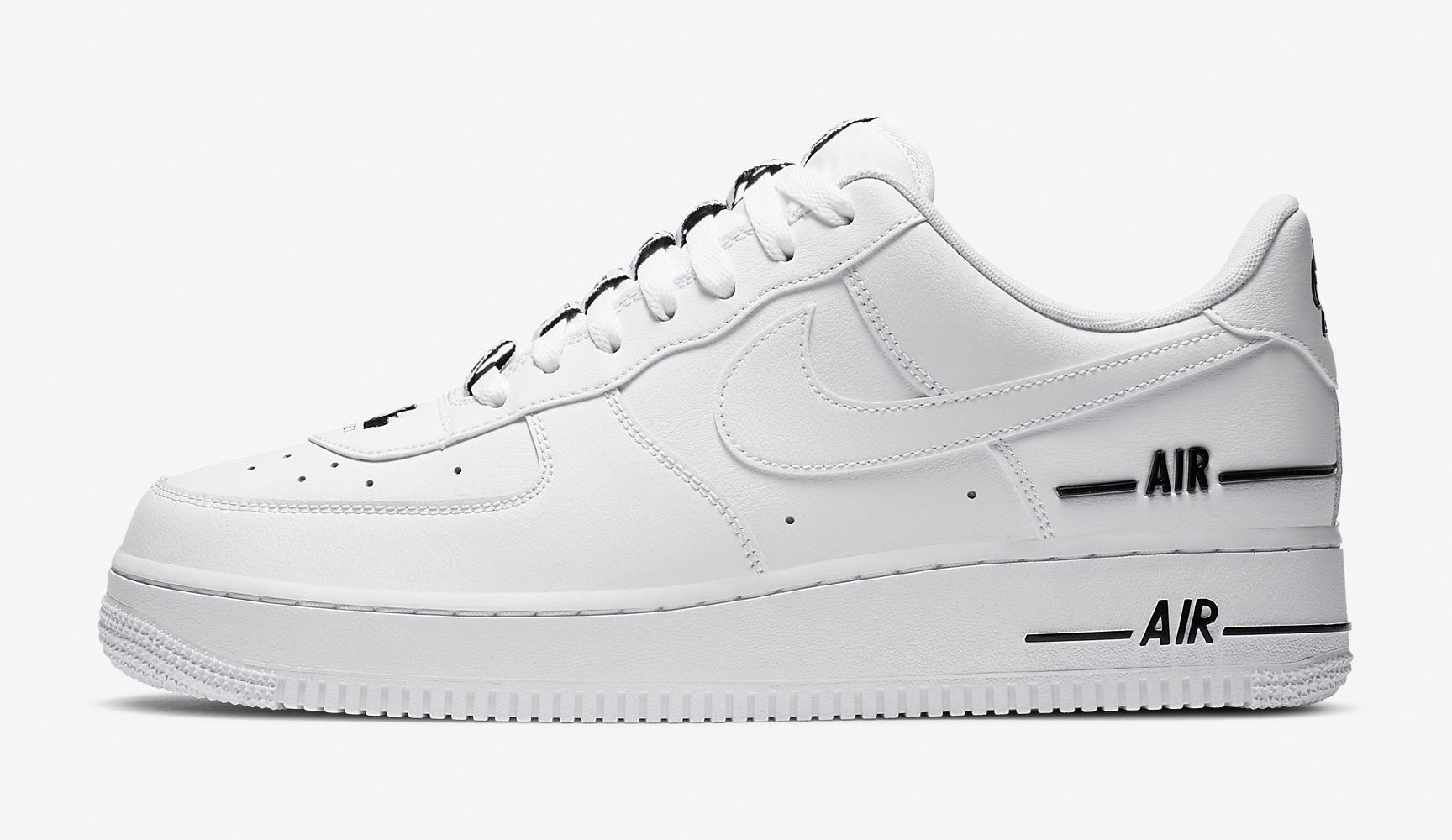 nike-air-force-1-07-low-added-air-white-black-release-date