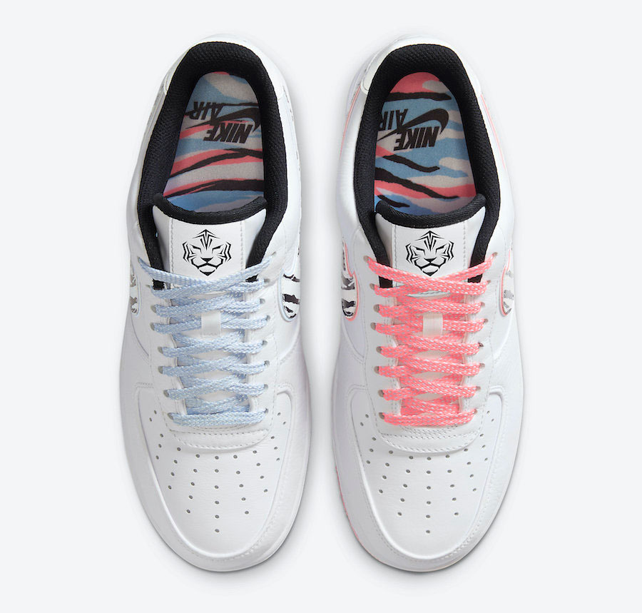 nike-air-force-1-low-south-korea