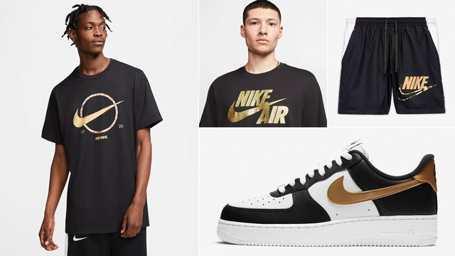 nike-air-force-1-metallic-gold-apparel-match