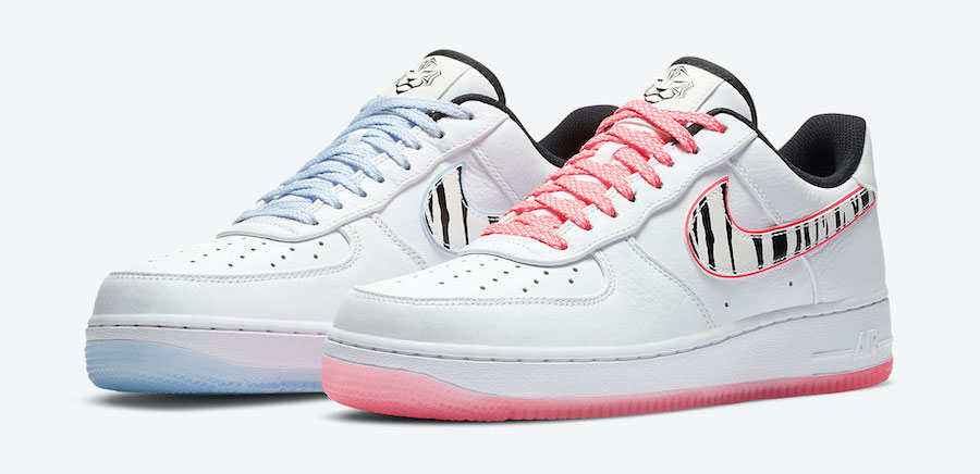 nike-air-force-1-white-tiger-where-to-buy
