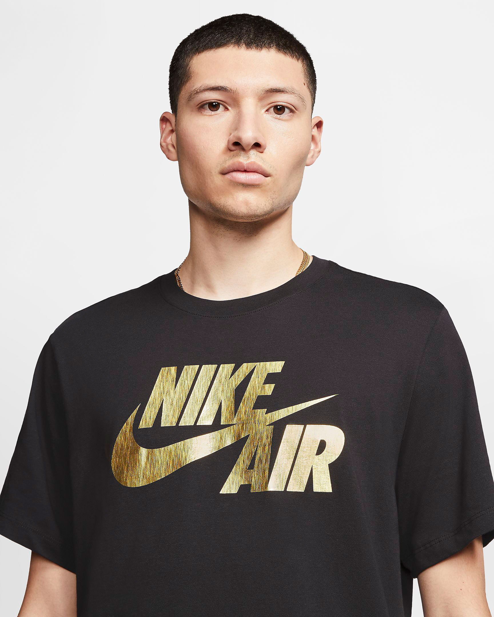 nike-air-gold-medal-shirt-black