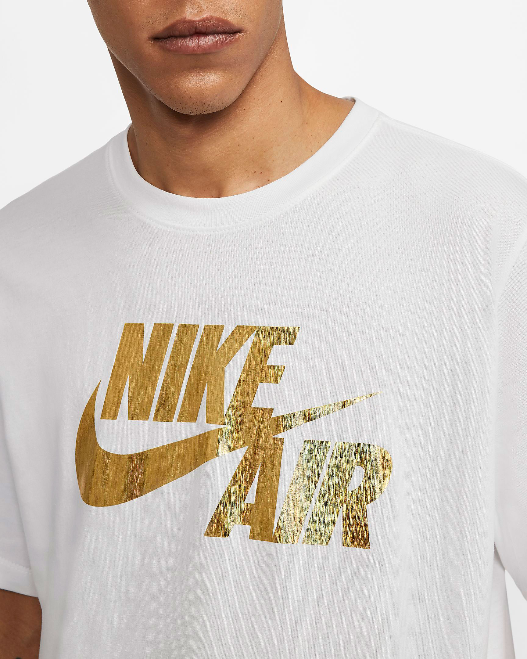 nike-air-gold-medal-shirt-white