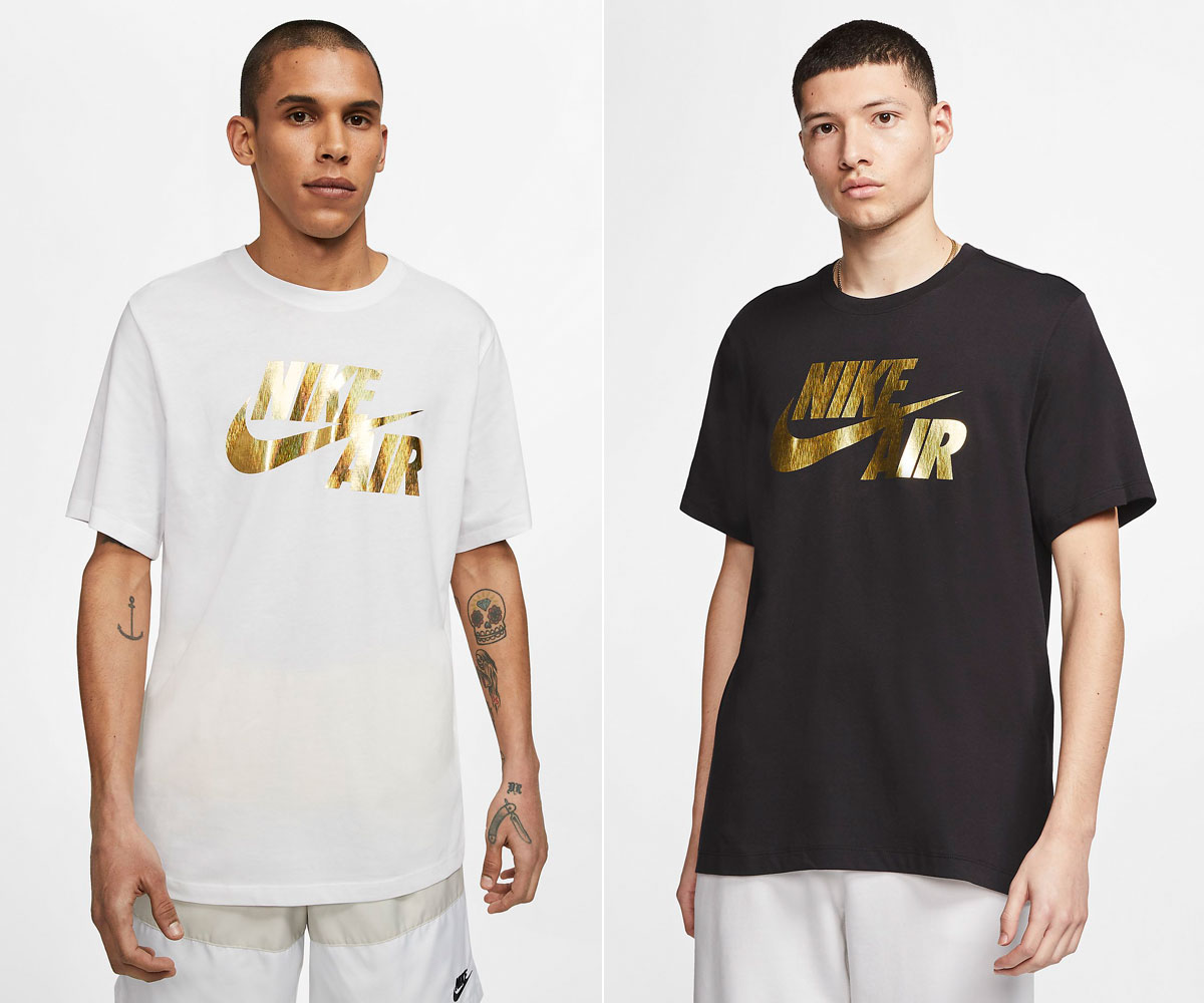 nike-air-gold-medal-shirts