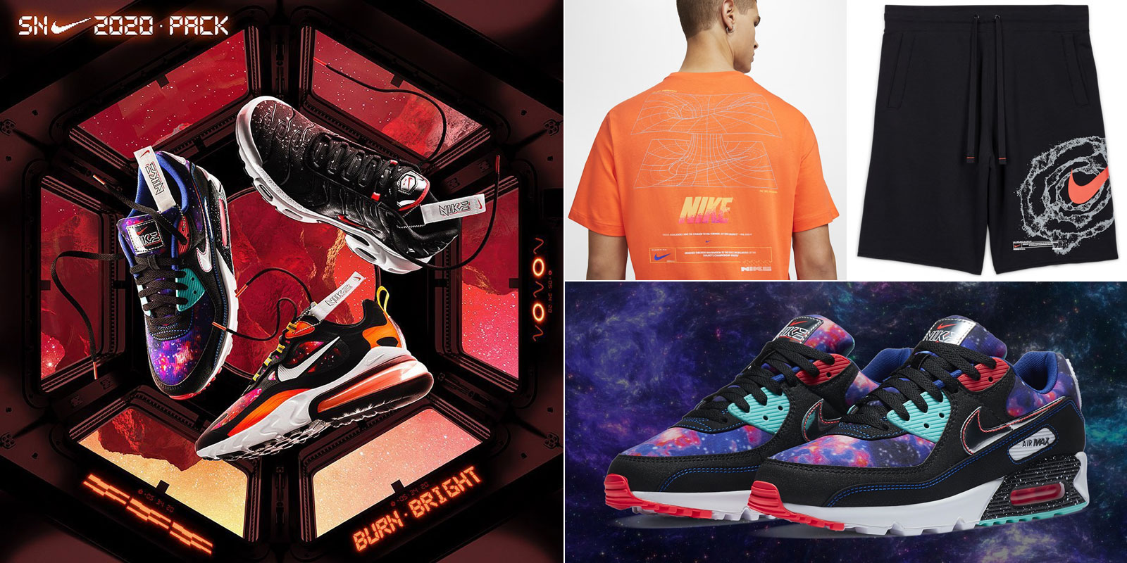 nike-air-max-2020-supernova-clothing-shoes