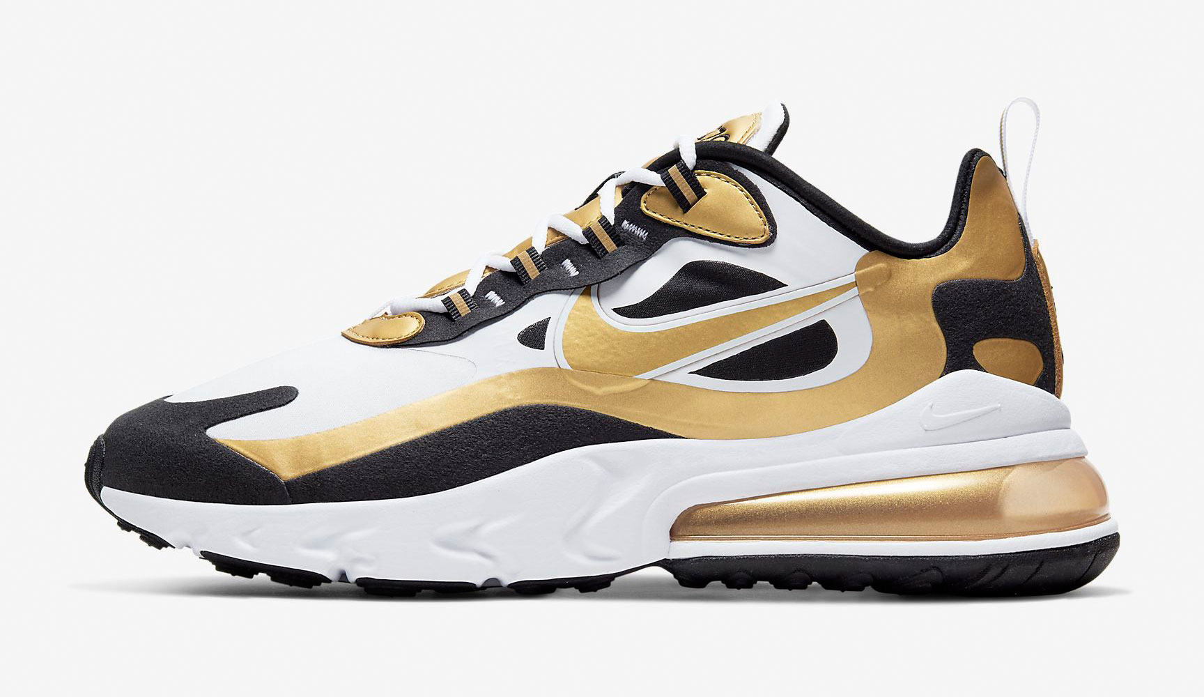 nike-air-max-270-react-gold-medal