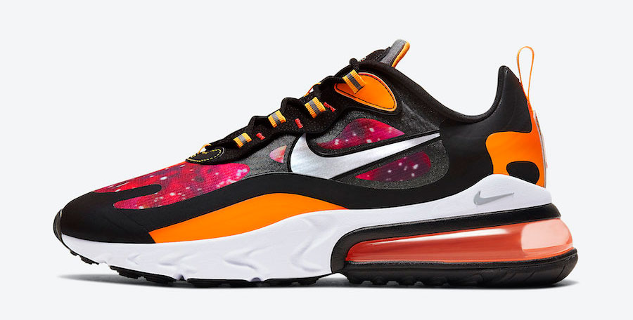 nike-air-max-270-react-supernova-2020-release-date