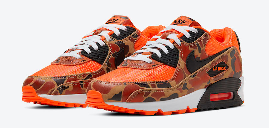 nike-air-max-90-orange-duck-camo-sneaker-outfits
