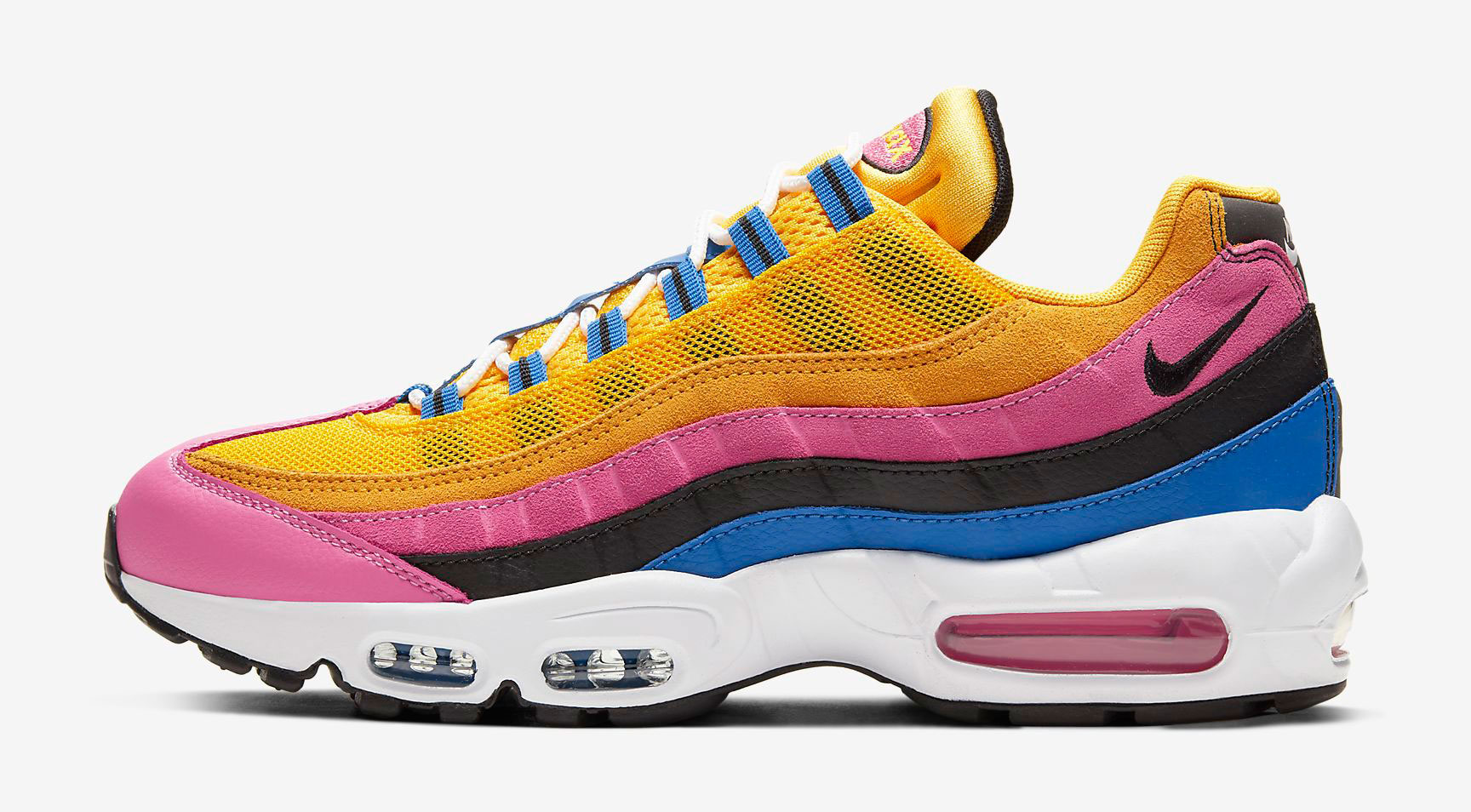 nike-air-max-95-university-gold-pinksicle-release-date