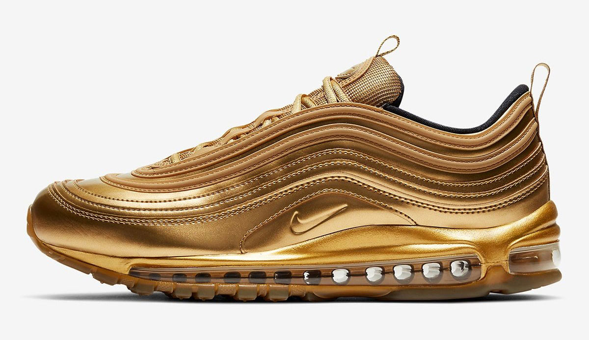 nike-air-max-97-metallic-gold-medal