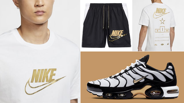 nike-air-max-plus-dmp-metallic-gold-apparel
