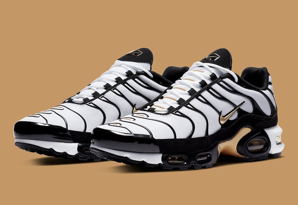 nike-air-max-plus-dmp-white-black-gold-cz9188-001-release-date-info-1