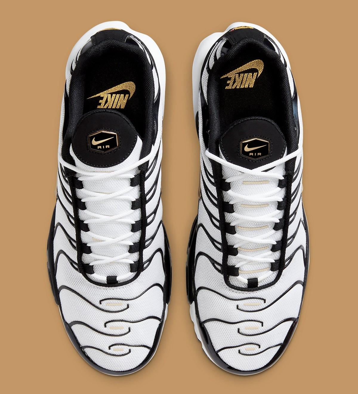 nike-air-max-plus-dmp-white-black-gold-cz9188-001-release-date-info-4