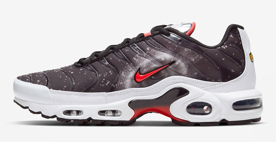nike-air-max-plus-supernova-2020-release-date