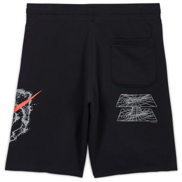 nike-air-supernova-shorts-2