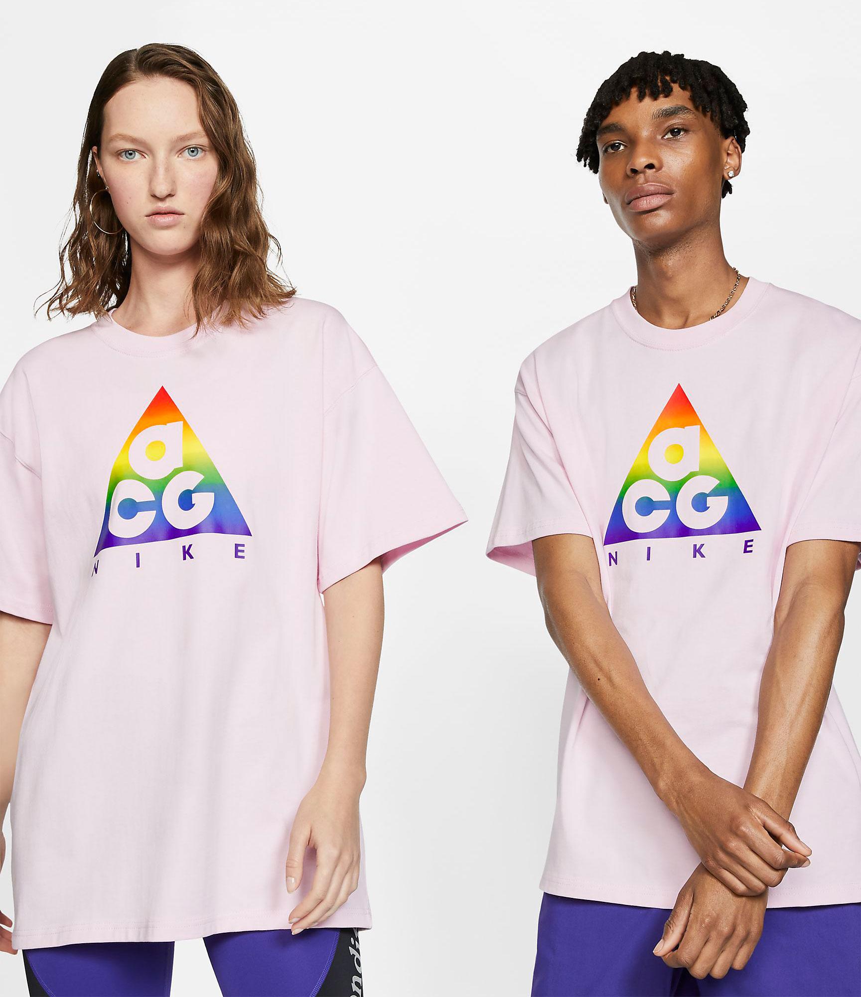 nike-betrue-2020-acg-shirt
