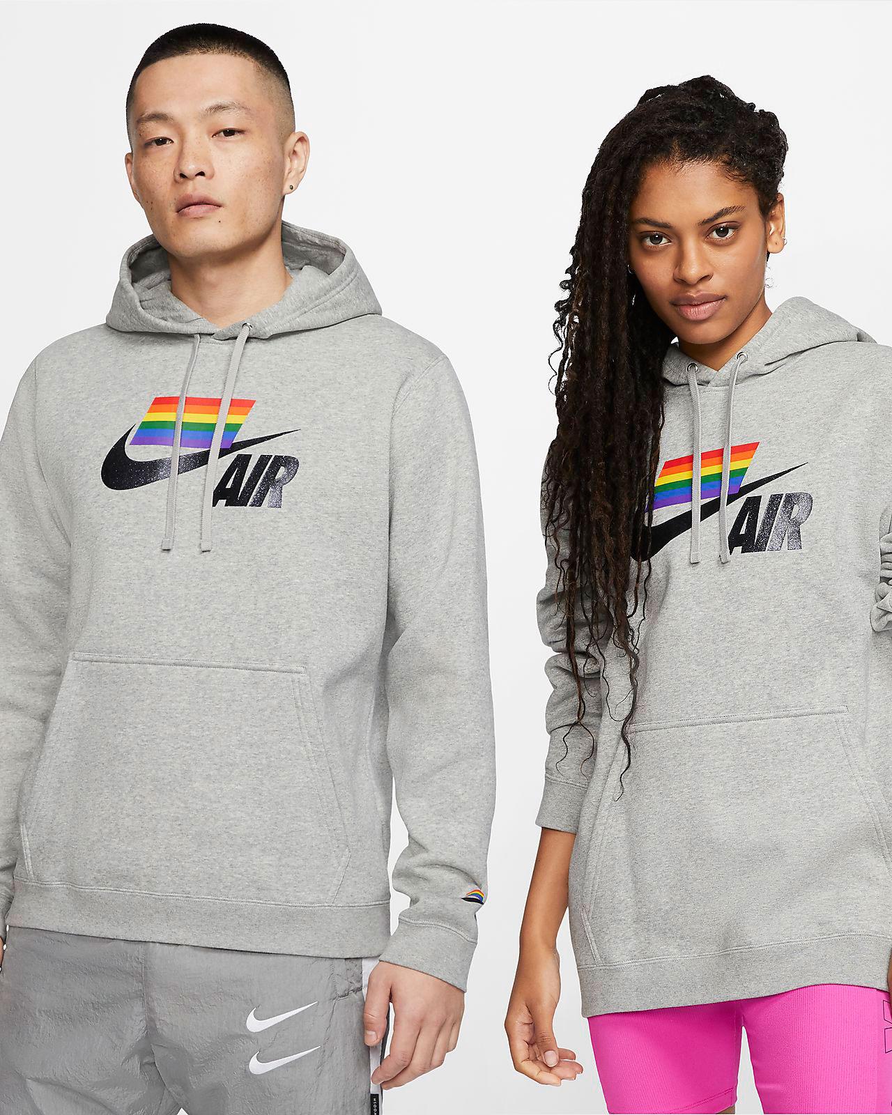 nike-betrue-2020-hoodie