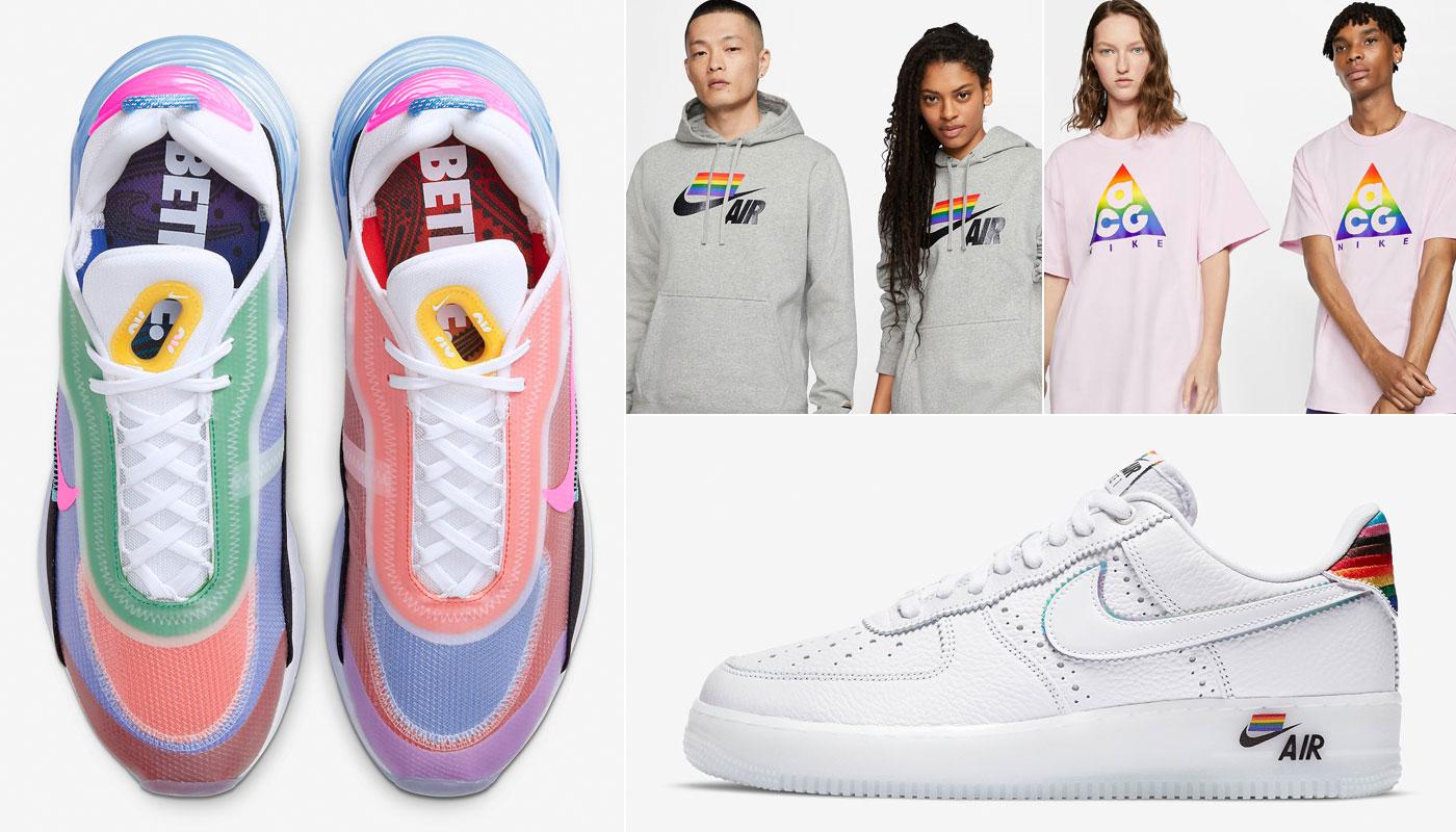 nike-betrue-2020-shoes-apparel