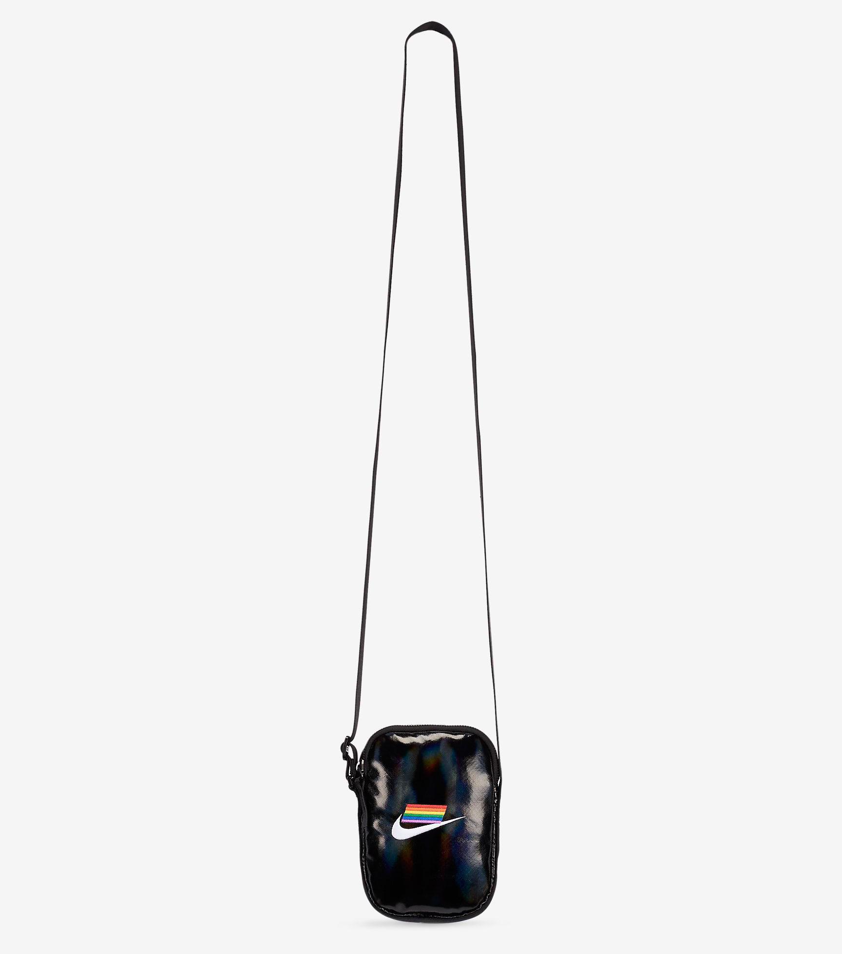 nike-betrue-2020-small-items-bag