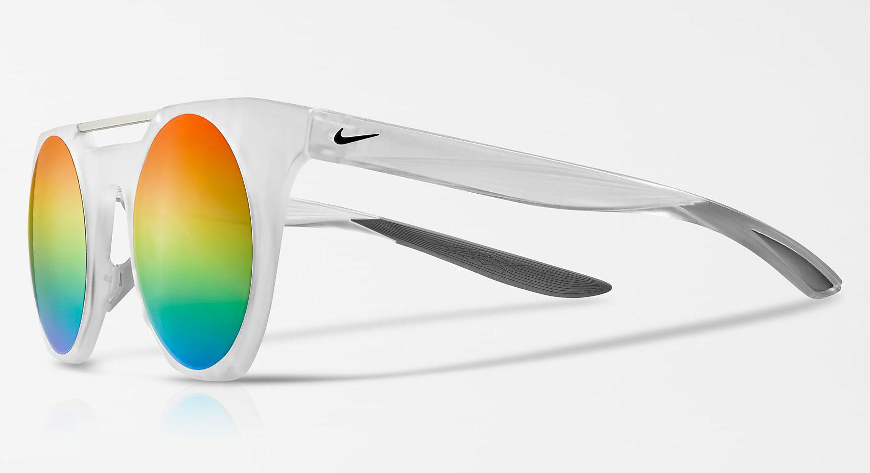 nike-betrue-2020-sunglasses