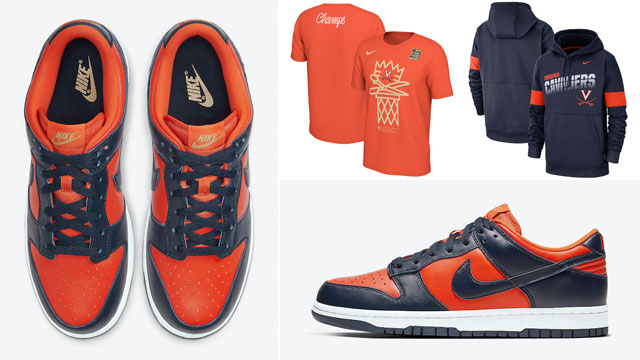 nike-dunk-low-champ-colors-apparel