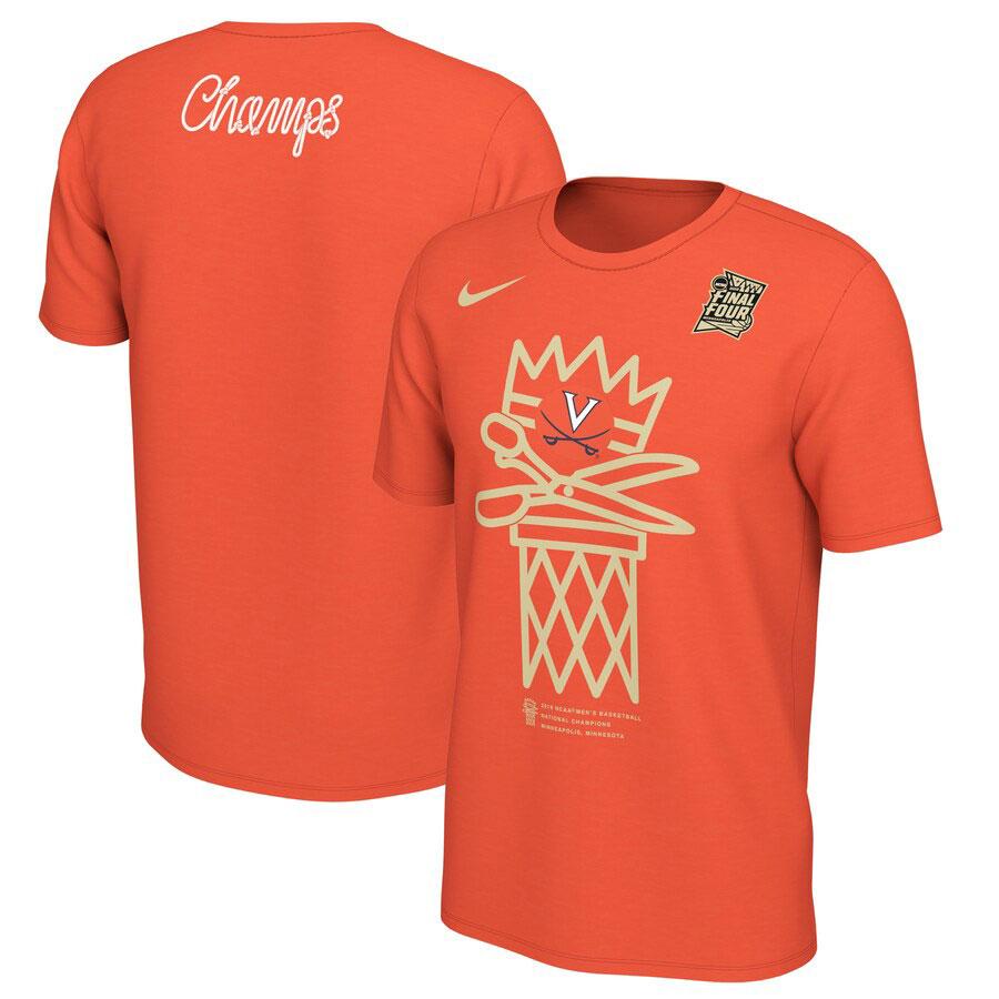 nike-dunk-low-champ-colors-shirt