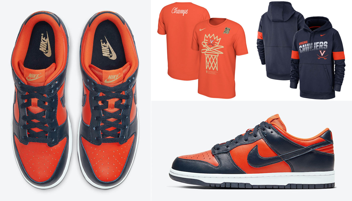 nike-dunk-low-champ-colors-sneaker-outfits