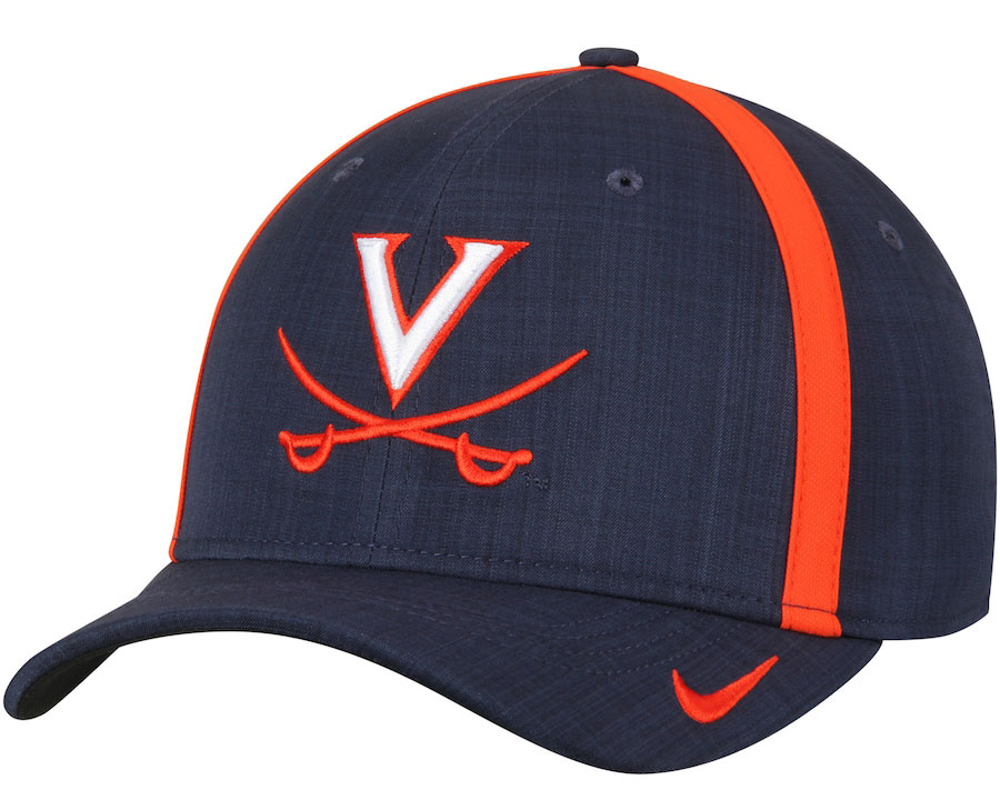 nike-dunk-low-champ-colors-virginia-hat-match-2