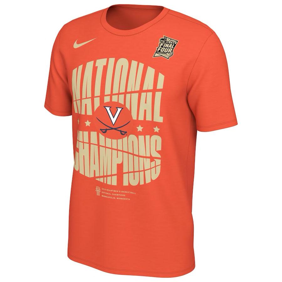 nike-dunk-low-champ-colors-virginia-shirt-match