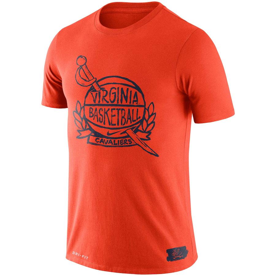 nike-dunk-low-champ-colors-virginia-shirt