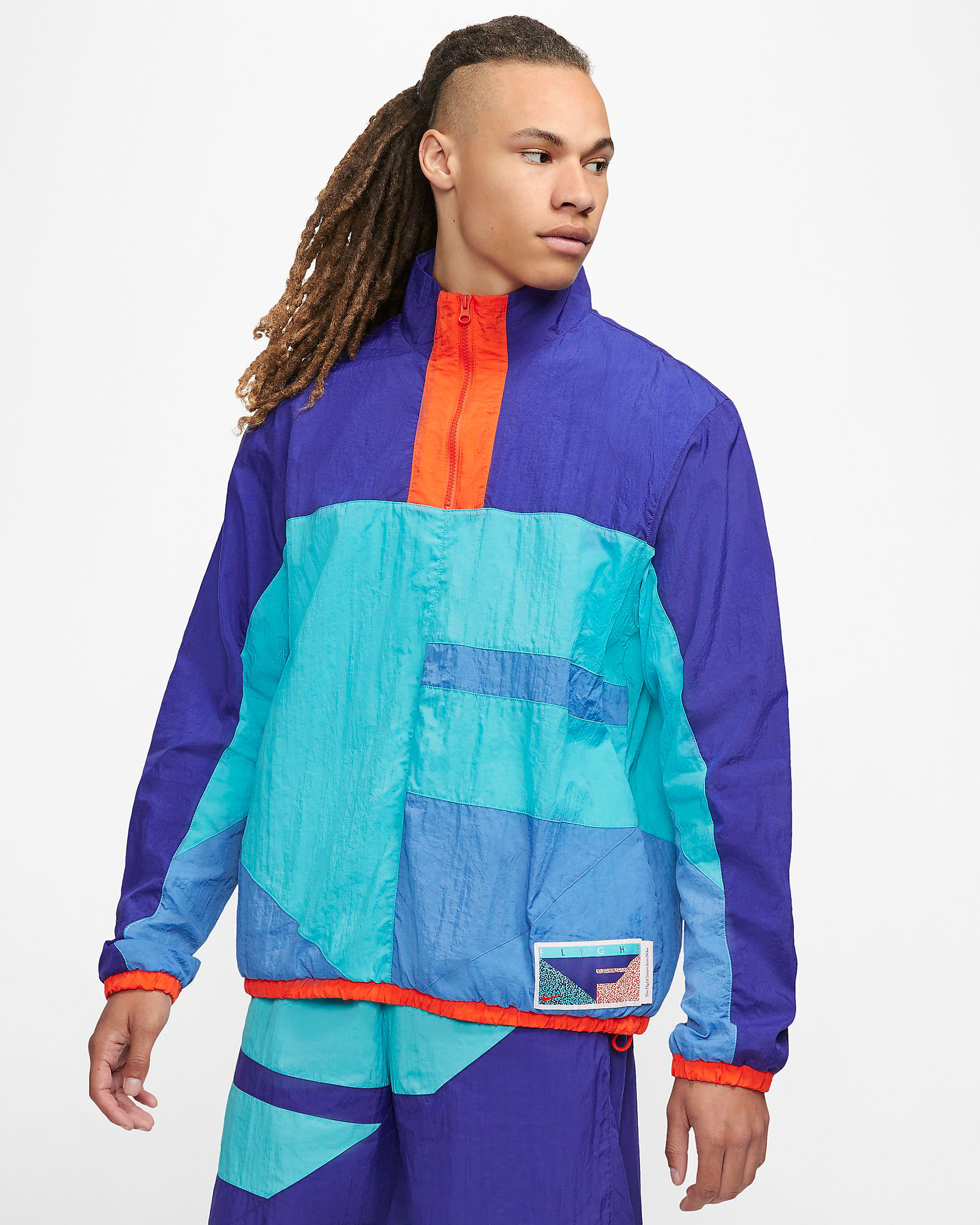 nike-flight-purple-teal-aqua-jacket-1