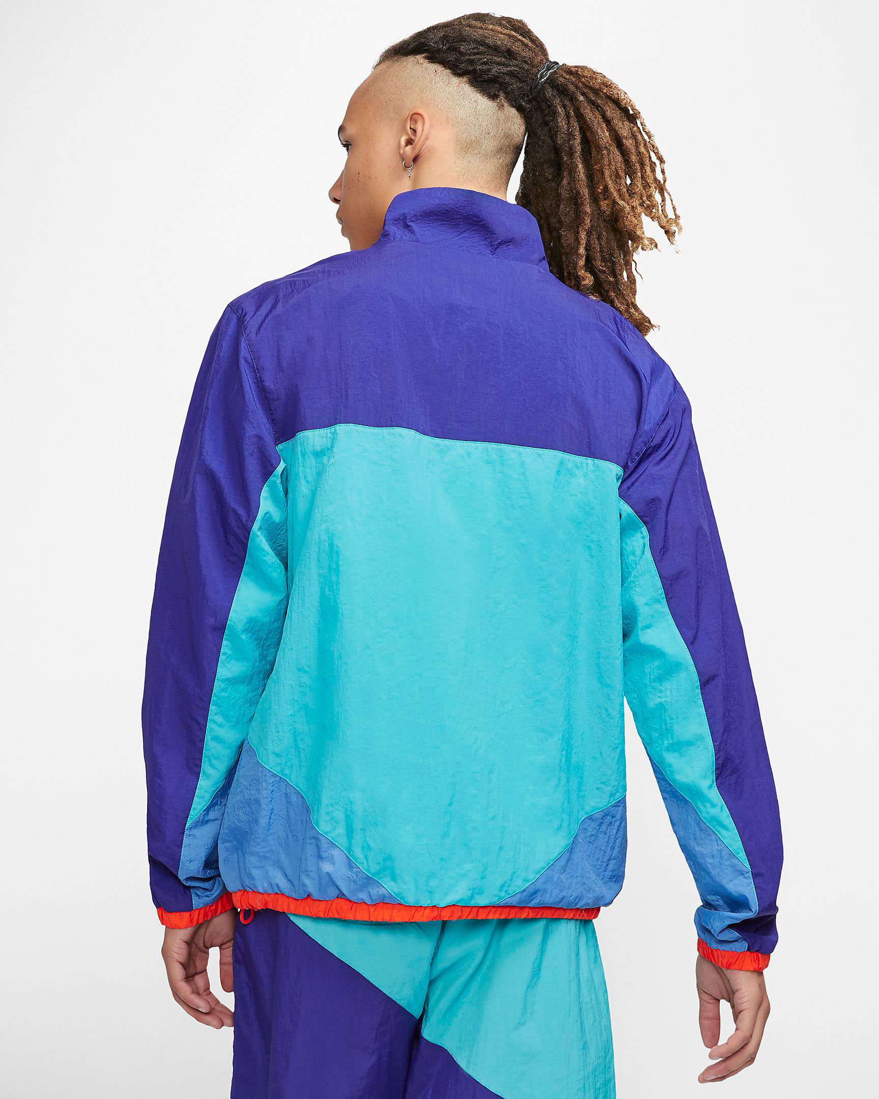 nike-flight-purple-teal-aqua-jacket-2