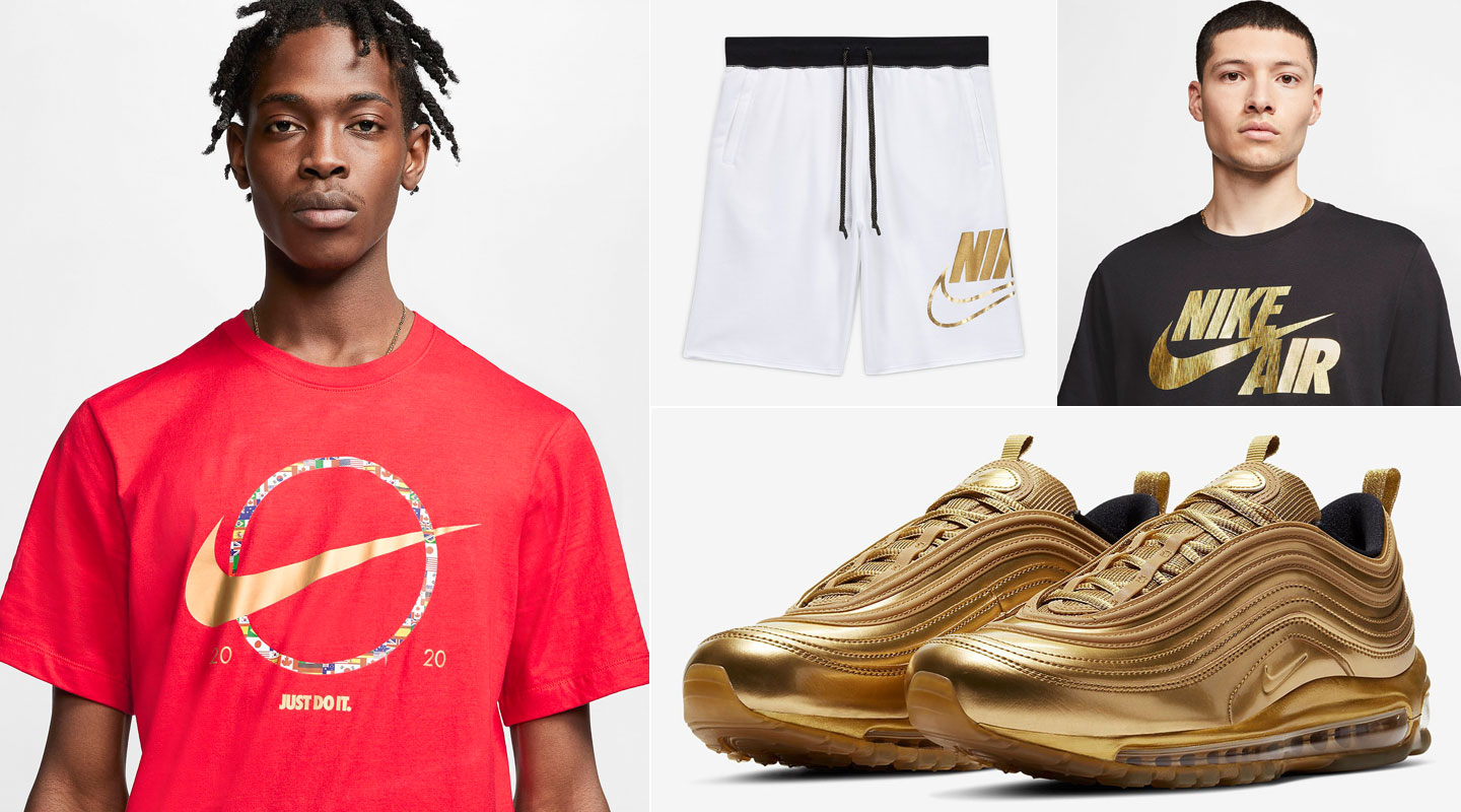nike-gold-medal-2020-shoes-clothing