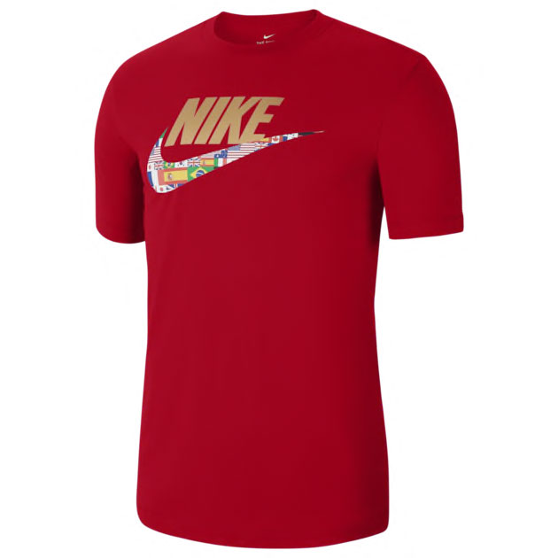 nike-gold-medal-flag-shirt-red