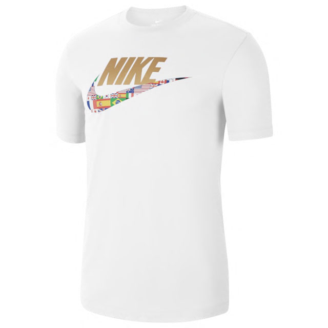 nike-gold-medal-flag-shirt-white