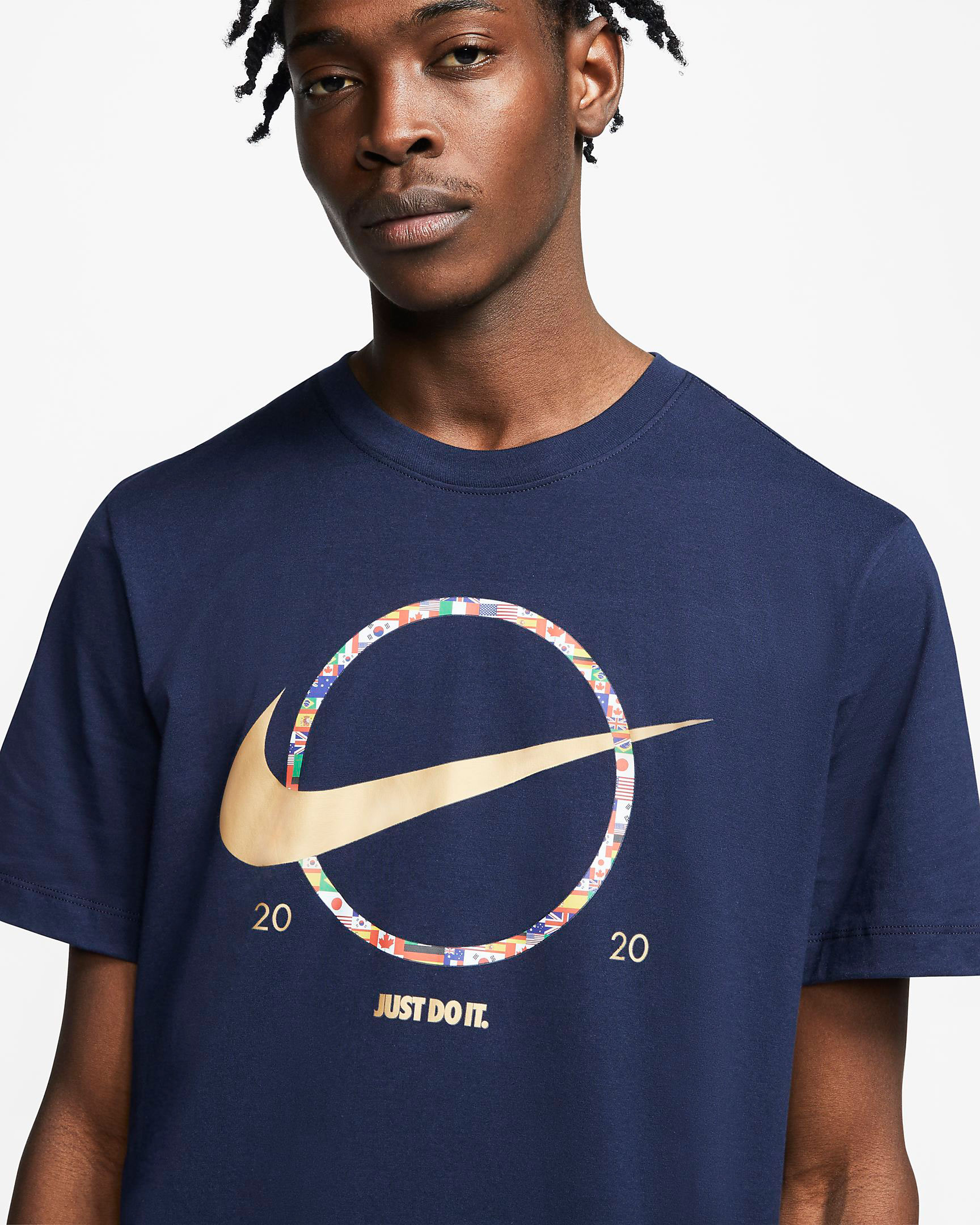 nike-gold-medal-shirt-navy