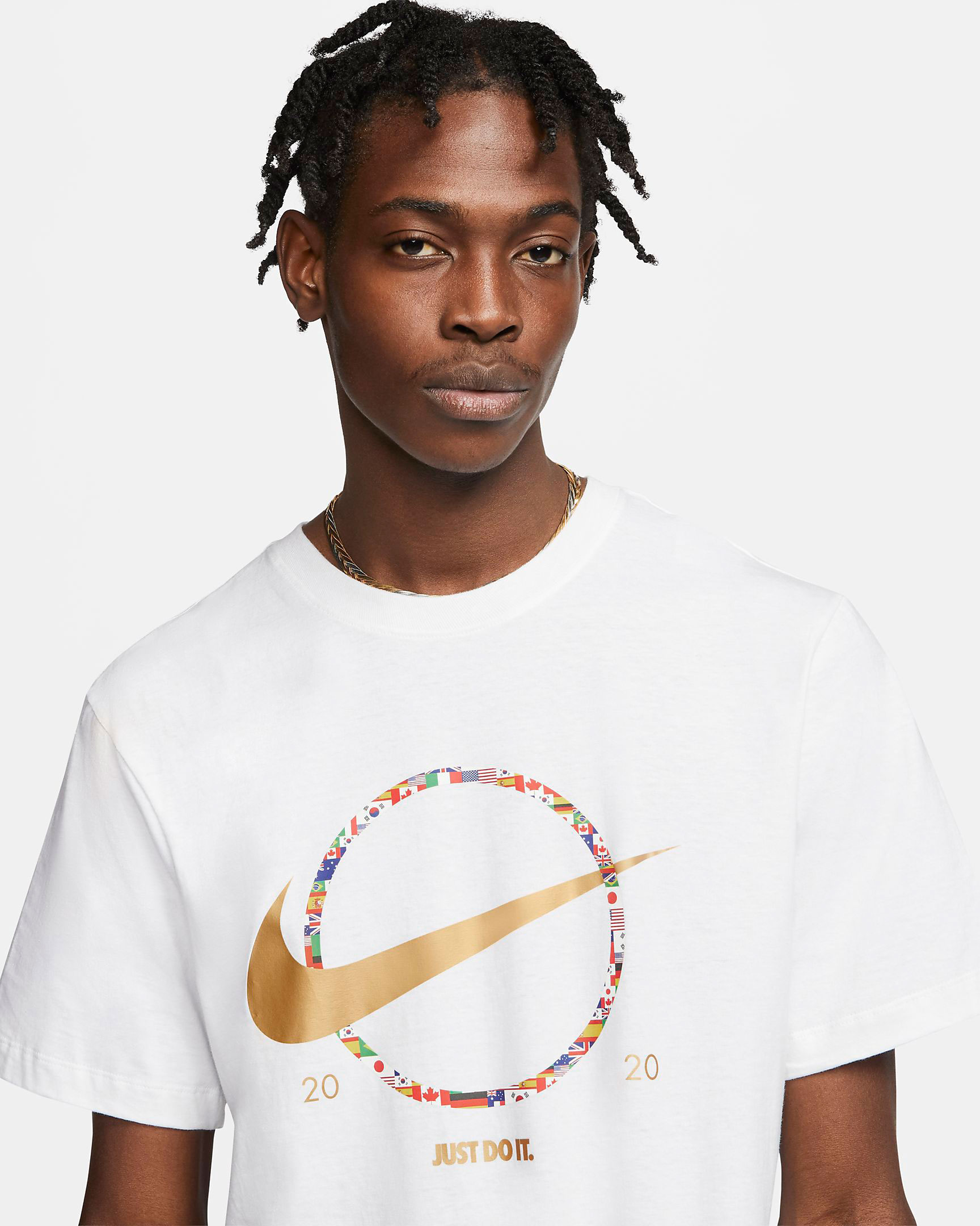 nike-gold-medal-shirt-white