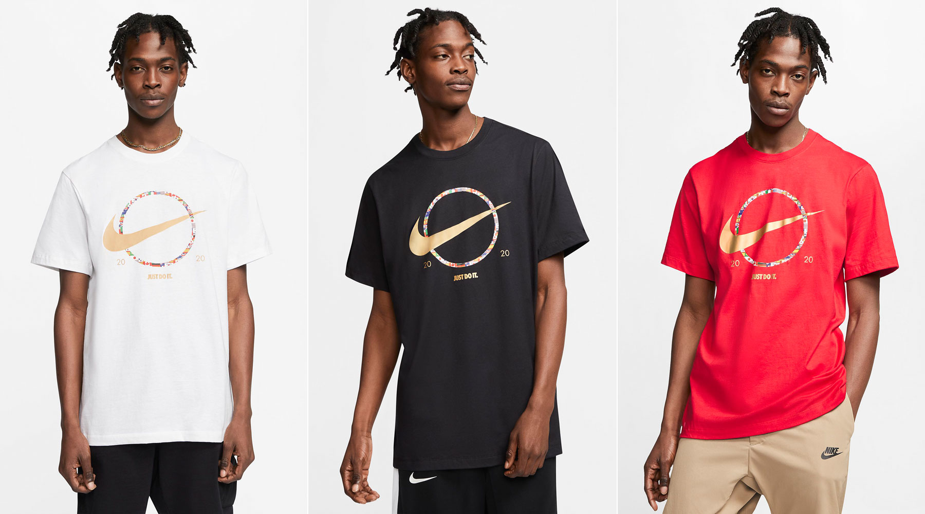 nike-gold-medal-shirts